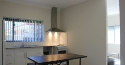 Studio Style shared accommodation!