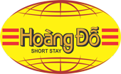 Hoang Do Property Listing-For Sale, for Rent and for accommodation property in few seconds