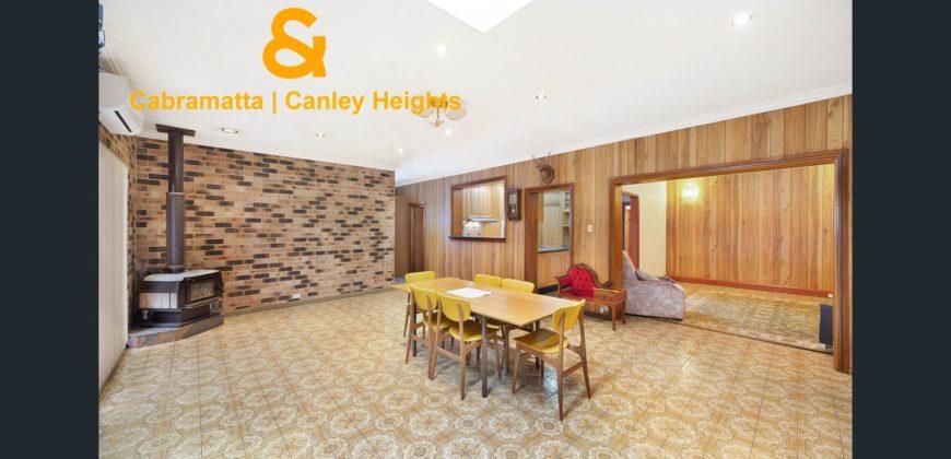 67 Cabramatta Road, Cabramatta NSW 2166